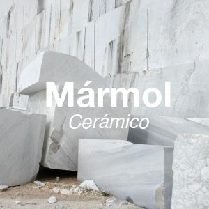 Mármol Cerámico