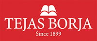 BorjaSAT Logo