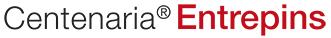 Entrepins Logo