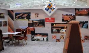 Stand_Tejas_Borja_Feria_Saudi_Build_2010