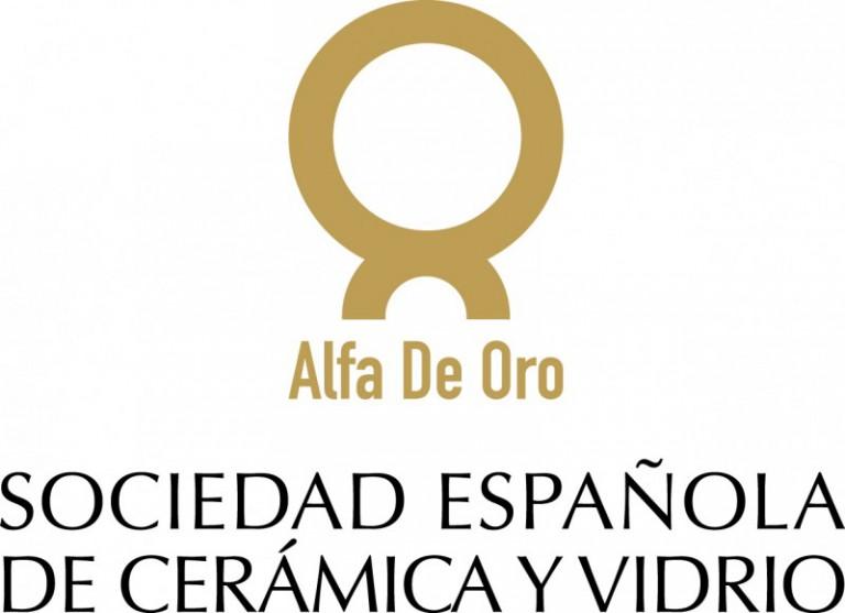 Tejas Borja, prix Alfa d'Or (pour l'innovation) au Salon Cevisama 2012