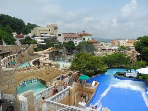 tejas-Caribbean-Bay-in-South-Korea