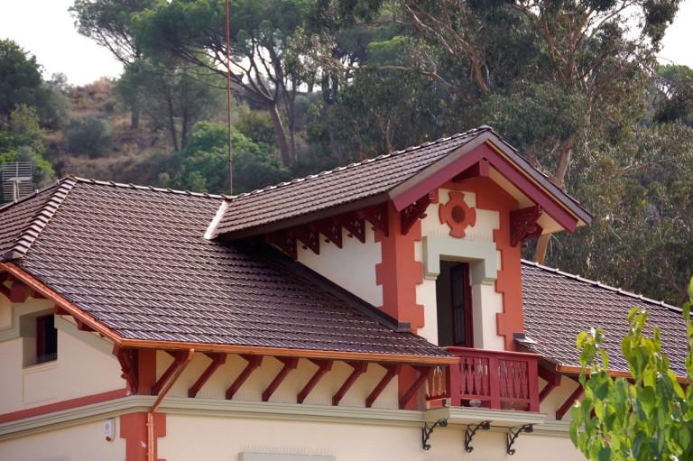 Edificio_Ca-L'Alfaro