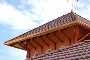Edificio_Ca_L'Alfaro