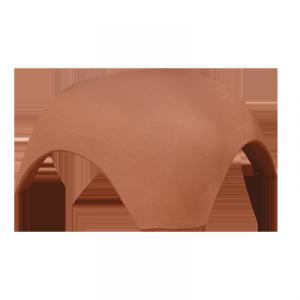 4 Vías Celler® 50×21