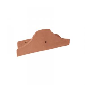 Barrera de Pájaros Celler® 50×21