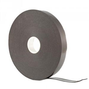 Nail Sealing Tape
