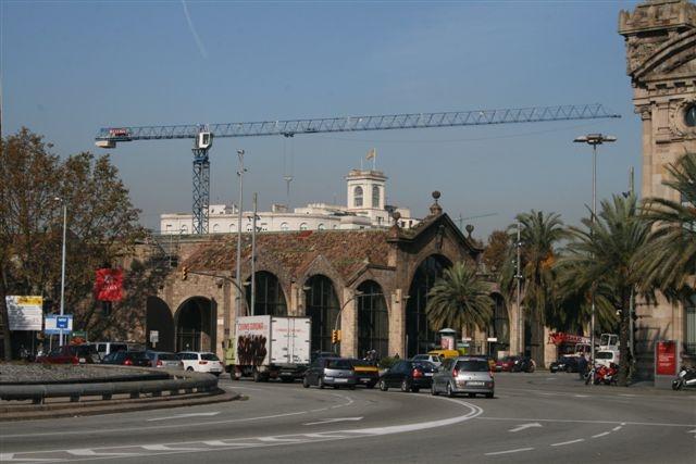 reales-atarazanas-barcelona