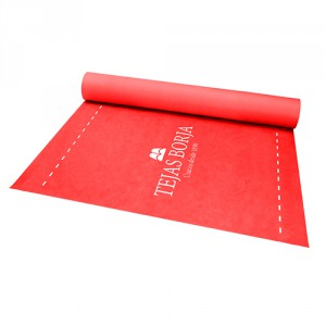 Waterproof breathing membrane TB180