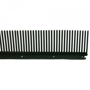Ventilation Comb 60 mm