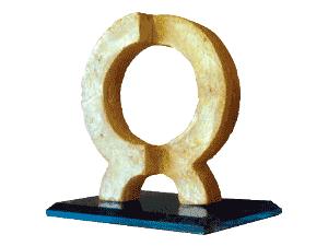 Premio Alfa 2012 a la Innovación