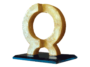 The 2012 Alfa Innovation Award