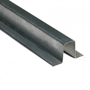 Metallic Batten 30×30 mm