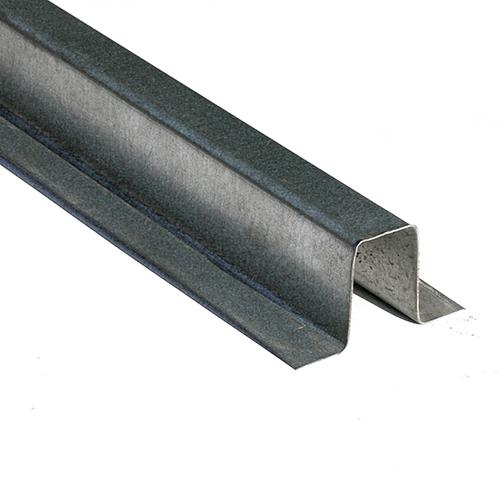 Fijaci n archivos tejas borja for Perfiles de hierro galvanizado precio