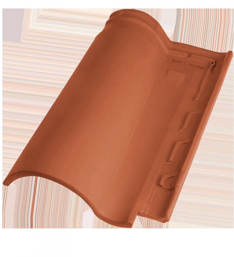 TEJA MIXTA TB-10