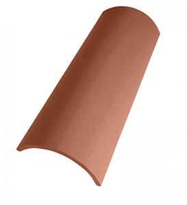 Curved Celler® 50×21