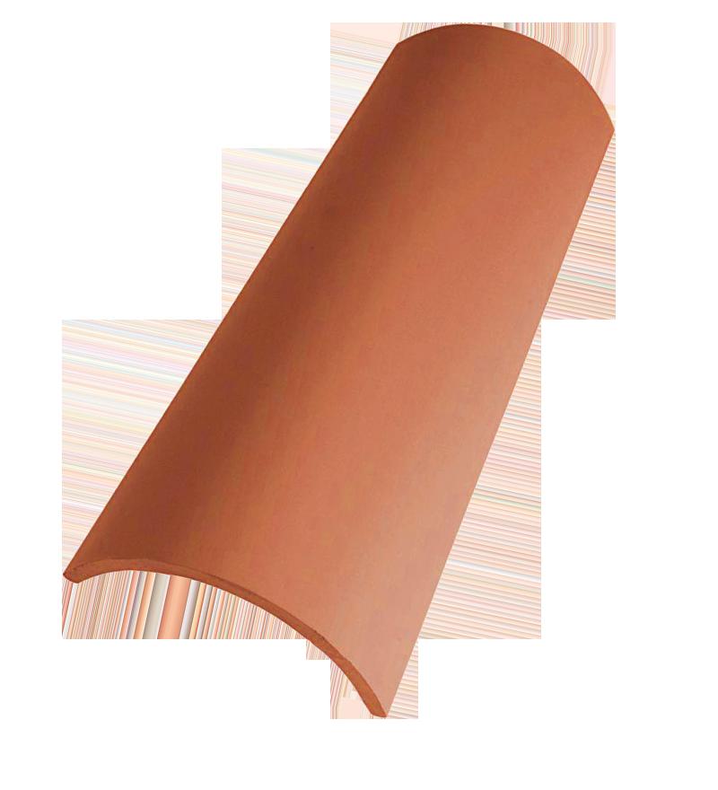 Tipos de teja cheap de estilo por enfoque with tipos de for Clases de tejas y precios