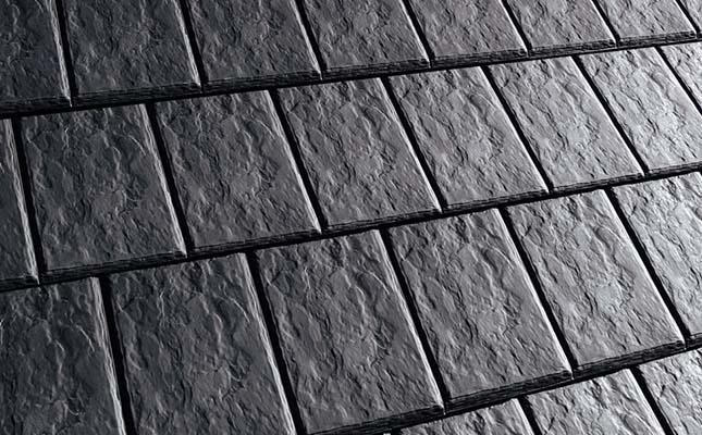 Acabados de tejas cer micas tejas borja - Tipos de cubiertas para tejados ...