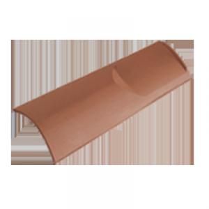 Ventilación TC 40×19