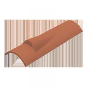 Ventilación TC 45×20