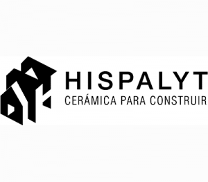 1st Hispalyt Ceramic Roof Tile Architecture Prize 2013