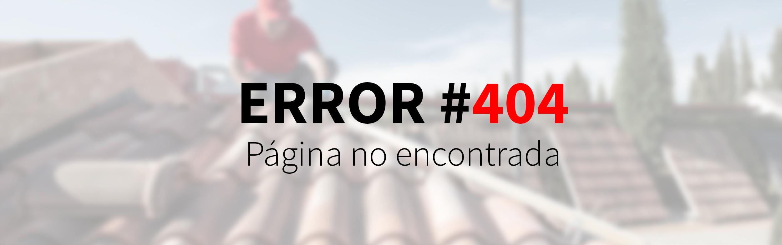 404 esp