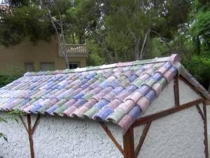 Maisonnette (Rocafort - Valencia)