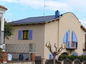 House (Premiá de Dalt - Barcelona)