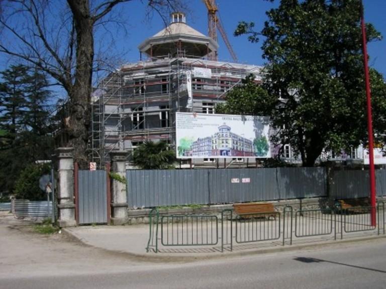 BalnearioSolares2.jpg