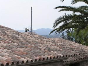 Maison (Sta Eulàlia de Ronçana - Barcelona)