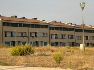 Maisons (Viana - La Rioja)