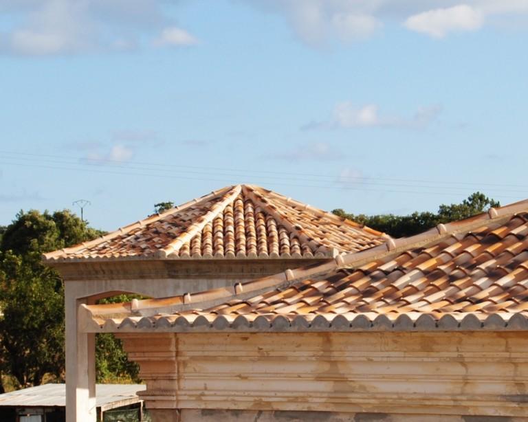 Viviendas del siglo XX, típicas de Algarve | Tejas BorjaA20TIPICA20ALGARVE20PRINCIPIOS20SIGLO20XX.jpg