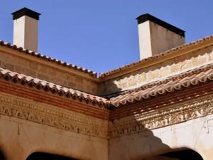 CastilloBuen20AmorTopas6.jpg