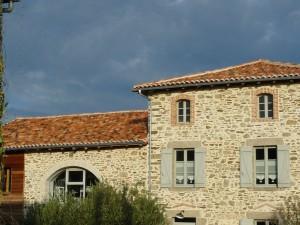 Maison (France)