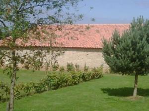 Garonne-0.jpg