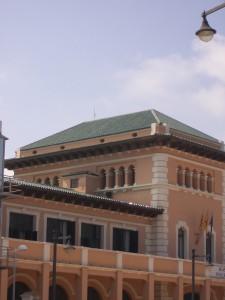 HospitalMalvarosa3.jpg