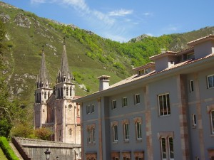HotelPelayo6.jpg