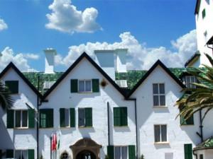 HotelReinaVictoria1.jpg