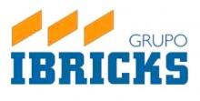 GRUPO IBRICKS (logo): TEJAS BORJA