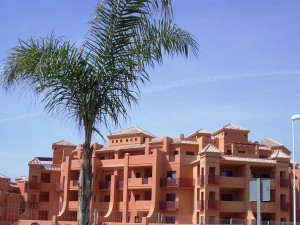 Maisons (Motril - Granada)