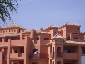 Maison (Villarreal - Castellón)