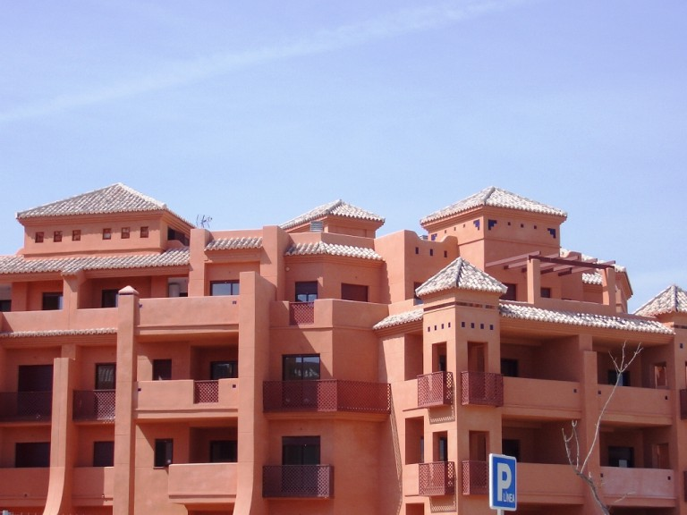 Unifamiliar en Castellón | Tejas Borja