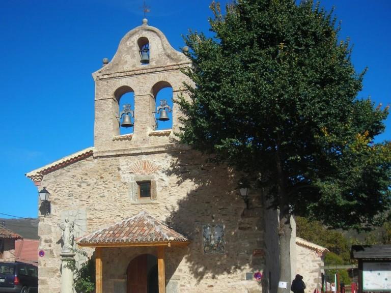 IglesiaLaHiruela1.jpg