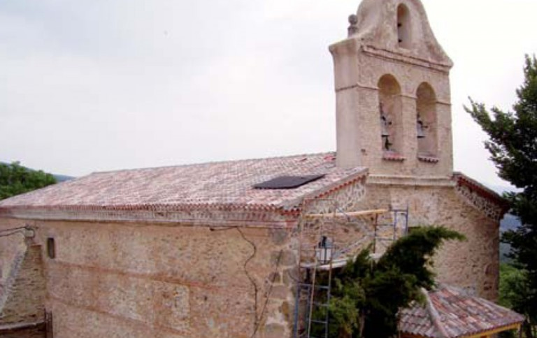 IglesiaLaHiruela2.jpg