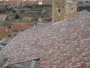 IglesiaVillafranca0.jpg