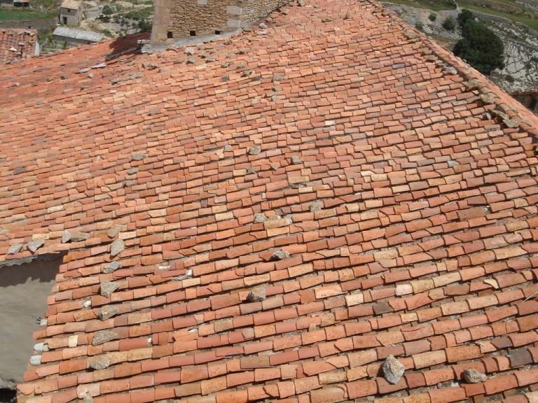 IglesiaVillafranca1.jpg