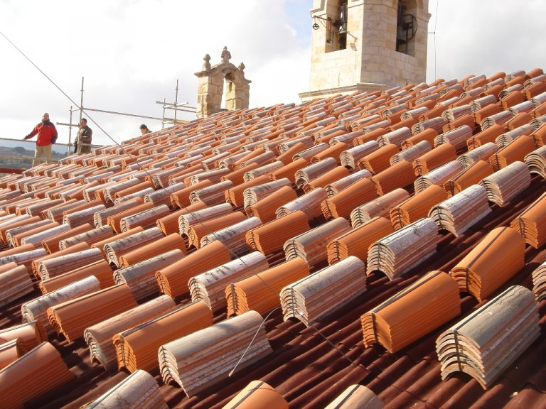 IglesiaVillafranca2.jpg