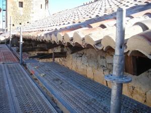 IglesiaVillafrancaalero.jpg