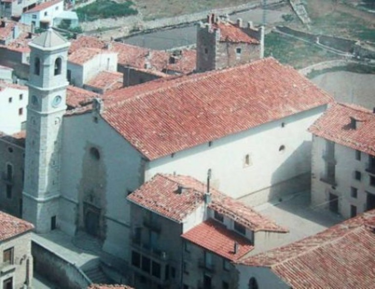 IglesiaVillafrancavista.jpg
