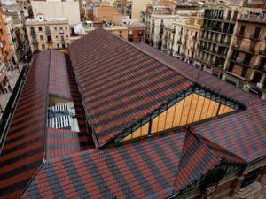 Mercat de la Llibertat (Barcelona)